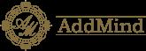 AddMind